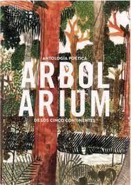 ARBOLARIUM