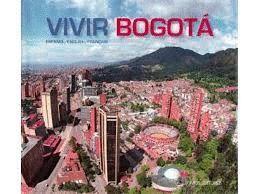 VIVIR BOGOTA