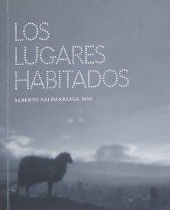 LOS LUGARES HABITADOS