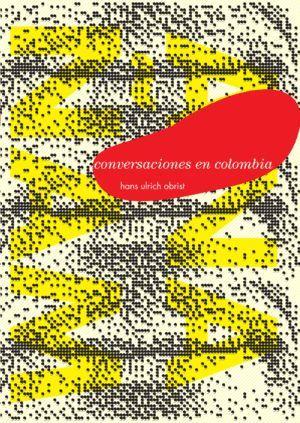 CONVERSACIONES EN COLOMBIA
