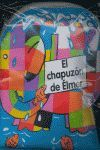 EL CHAPUZON DE ELMER
