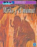 MIRKO Y EL MAMUT 79