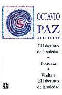 EL LABERINTO DE LA SOLEDAD - POSTDATA - VUELTA A EL LABERINTO DE LA SOLEDAD