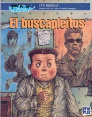 EL BUSCAPLEITOS