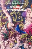 ECOLOGIA DE LAS POBLACIONES