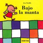 BAJO LA MANTA