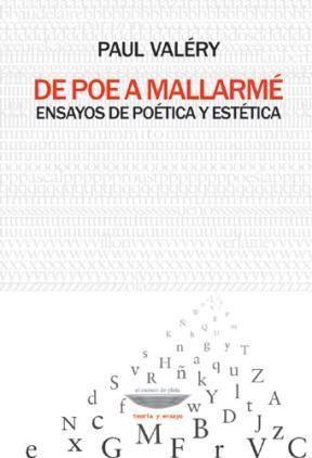 DE POE A MALLARMÉ
