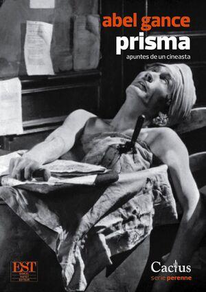 PRISMA APUNTES DE UN CINEASTA