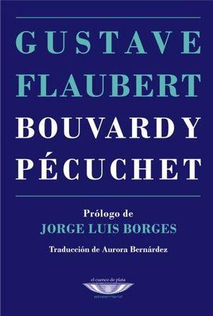 BOUVARD Y PÉCUCHET
