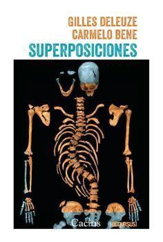 SUPER POSICIONES