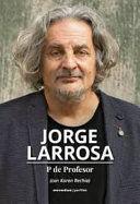 P DE PROFESOR
