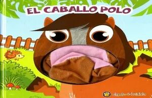 EL CABALLO POLO
